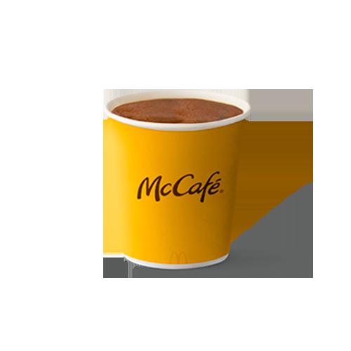 თურქული ყავა